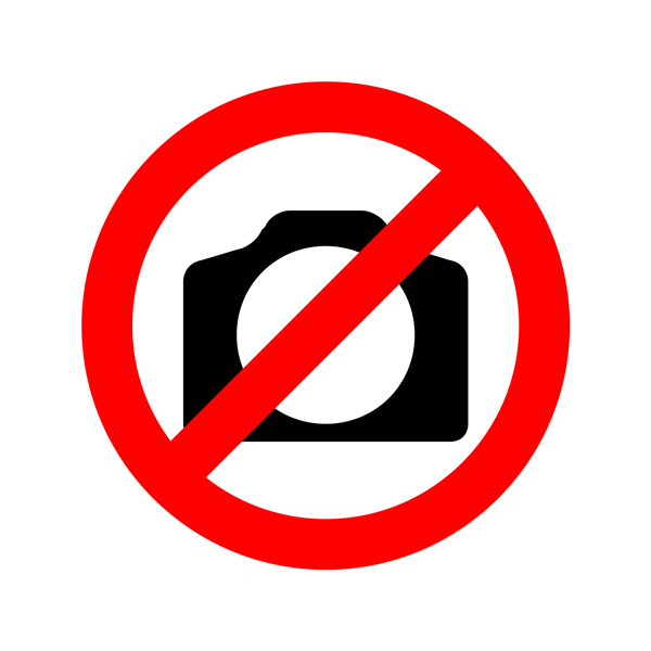 نمادهای بدشانسی در کشورهای مختلف دنیا