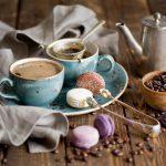 قهوه خوب در تهران