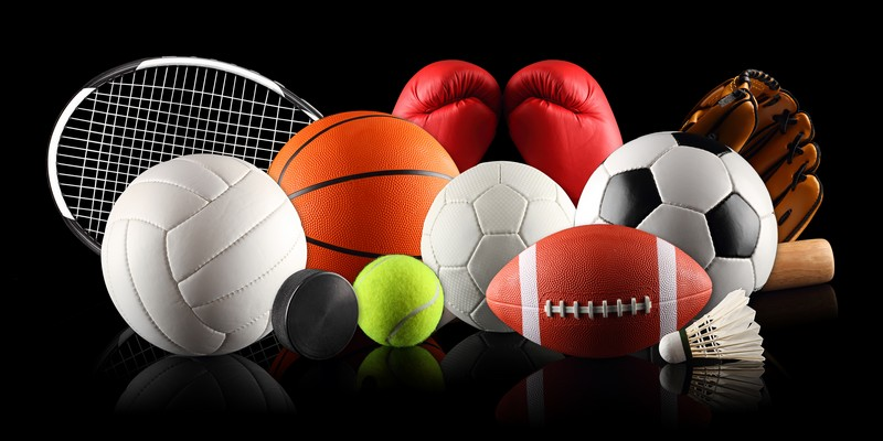 تقویت حافظه و ورزش