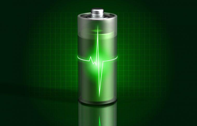 افزایش سرعت شارژ باتری گوشی