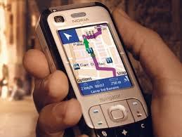 مکان یاب موبایل | ترفند موبایل