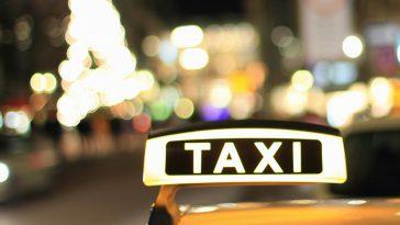 snapp اسنپ تاکسی