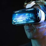 بازیهای واقعیت مجازی