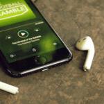 آیفون-7-گوشی-جدید-اپل