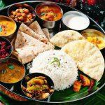 بهترین رستوران هندی در تهران