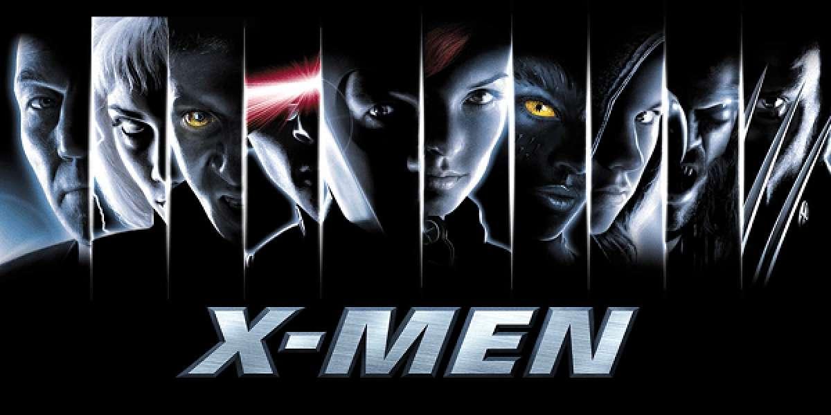 مردان ایکس/ آخرالزمان