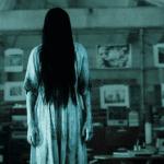 ترسناک ترین فیلم های دنیا که اگر ببینی چند شب نمی خوابی