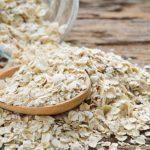 اوت میل چیست و استفاده از آن در وعده های غذایی چه تاثیری بر کاهش وزن دارد؟
