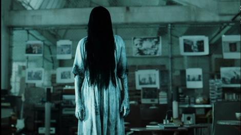 10 تا از ترسناک ترین فیلم های دنیا