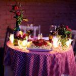بهترین ۱۰ رستوران ایتالیایی تهران