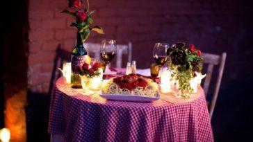 بهترین رستوران های ایتالیایی تهران کدام رستورانها هستند