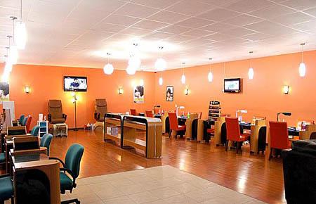 بهترین آرایشگاه عروس تهران کدومه؟