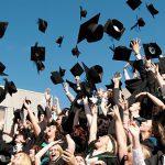 لیست ۵۰ تایی بهترین دانشگاه های امریکا در سال ۲۰۱۶