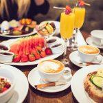 بهترین صبحانه در تهران پیشنهادی که نمیتونی رد کنی