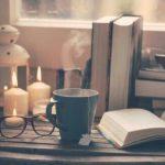 معرفی و دانلود ۵۰ رمان معروف دنیا که از بهترین شاهکارهای ادبی جهان هستند!