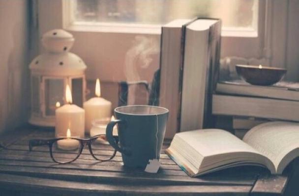 معرفی و دانلود 50 رمان معروف دنیا