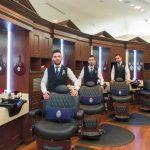 بهترین آرایشگاه مردانه تهران کجاست؟