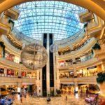 معرفی بهترین مرکز خرید تهران که همه برند ها رو داره!