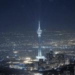 بهترین مکان های تهران برای توریست های خارجی