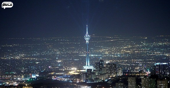بهترین مکان های دیدنی تهران برای توریست