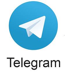 کسب درآمد در اینترنت با تلگرام