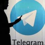 بهترین ترفند های تلگرام که هیچ جای دیگه پیدا نمی کنی!