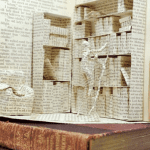 تست کتابخوانی