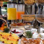 ۵۰ تا از بهترین صبحانه های دنیا که باید بشناسی!