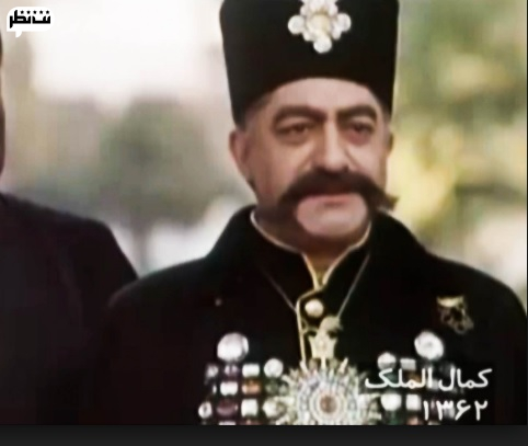بهترین بازیگر مرد ایران و جهان