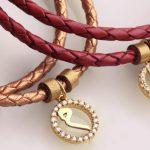 جواهر و زیورآلات کیاگالری