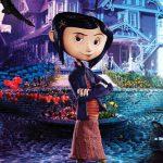 لیست ۵۰ انیمیشن برتر دنیا