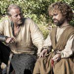 ۵۰ تا از بهترین سریال های خارجی تاریخ