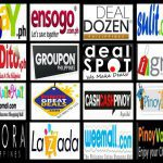 بهترین سایت خرید اینترنتی