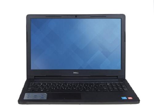 لپ تاپ های دیجی کالا