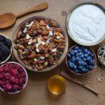 ۱۰ غذای خطرناک دنیا که نباید با معده خالی بخوری