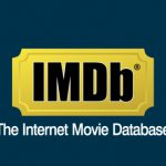 معرفی بهترین سریال های خارجی از نظر IMDB