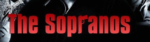 معرفی سریال The Sopranos
