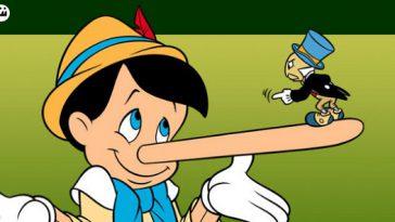 سیزده بدر و دروغ هایش
