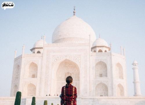 هند یکی از ارزانترین کشورهای دنیا