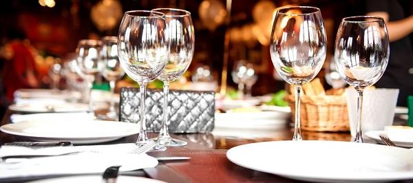 بهترین رستوران ها برای نوروز
