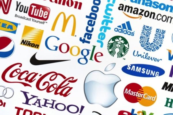 معرفی 10 شرکت قدرتمند