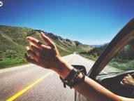 بهترین مقصد سفر نوروزی کجا می تونه باشه