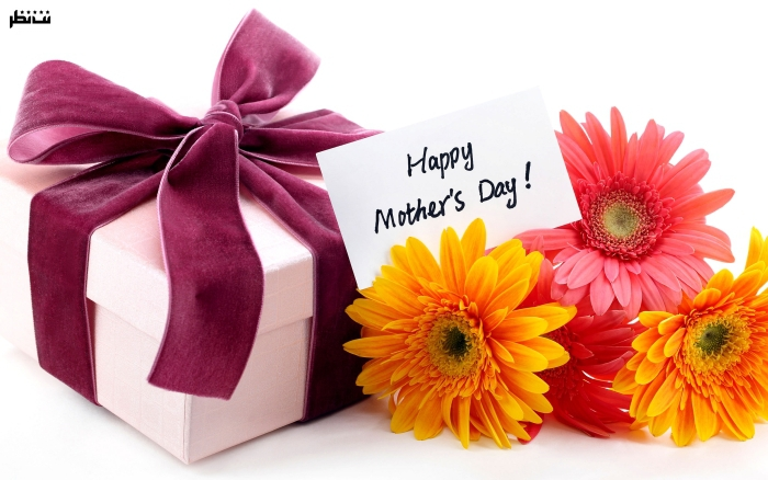 بهترین هدیه روز مادر که می تونی برای مادرت تهیه کنی