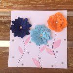 آموزش ساخت کارت تبریک عید نوروز