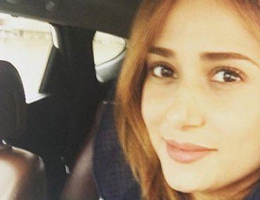 زیباترین بازیگر ایرانی کیست زیباترین زن ایرانی