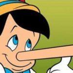 دروغ دخترها