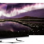 ۱۰ پیشنهاد برای خرید تلویزیون خوب
