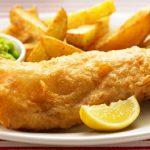 بهترین ۱۰ رستوران دریایی تهران برای ماهی خورها