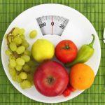 بهترین و موثر ترین رژیم لاغری در کاهش وزن
