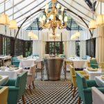بهترین ۱۰ رستوران شیک تهران برای تو که خاصی